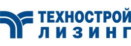 ООО «Техностройлизинг»